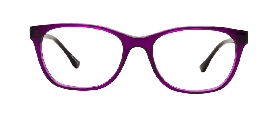 product image of Kenzo KZ2212-53 Purple