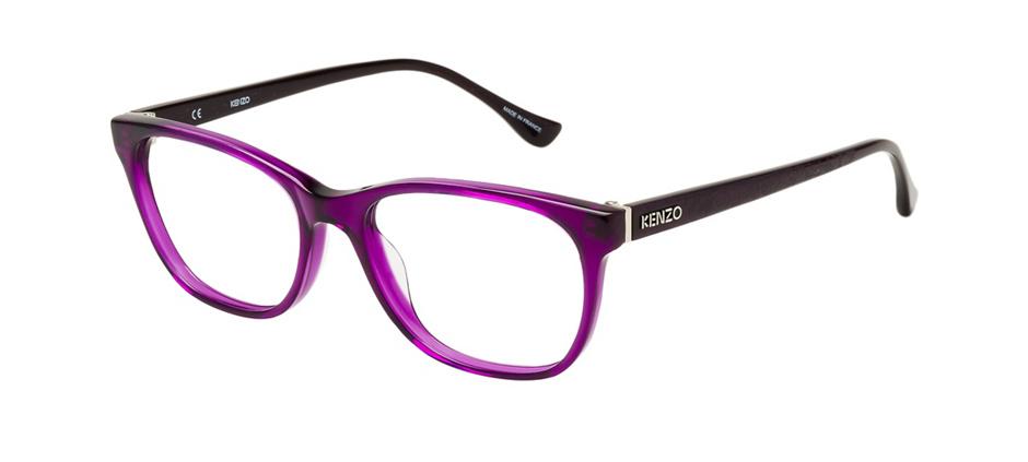 product image of Kenzo KZ2212-53 Purple