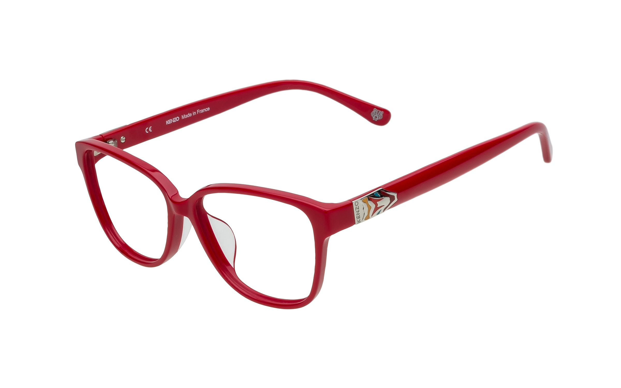 shop with confidence for kenzo kz2217a 55 glasses