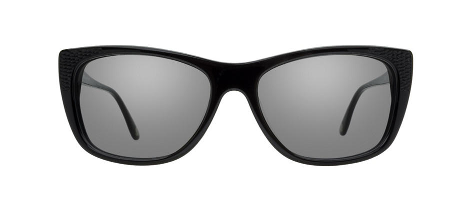 product image of Kenzo KZ2221A-54 Black