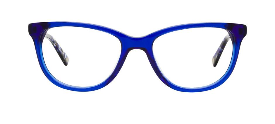 product image of Kenzo KZ2236-51 Blue