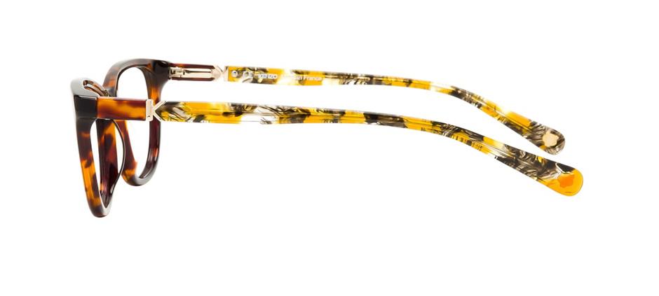 product image of Kenzo KZ2236-51 Tortoise