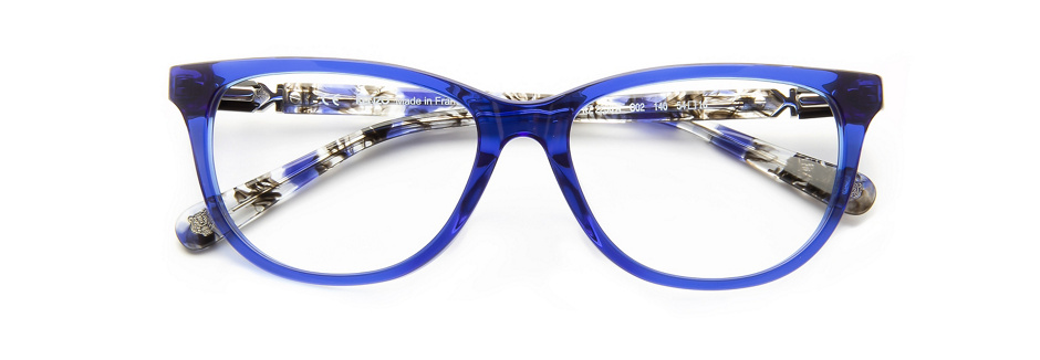 product image of Kenzo KZ2236A-54 Blue