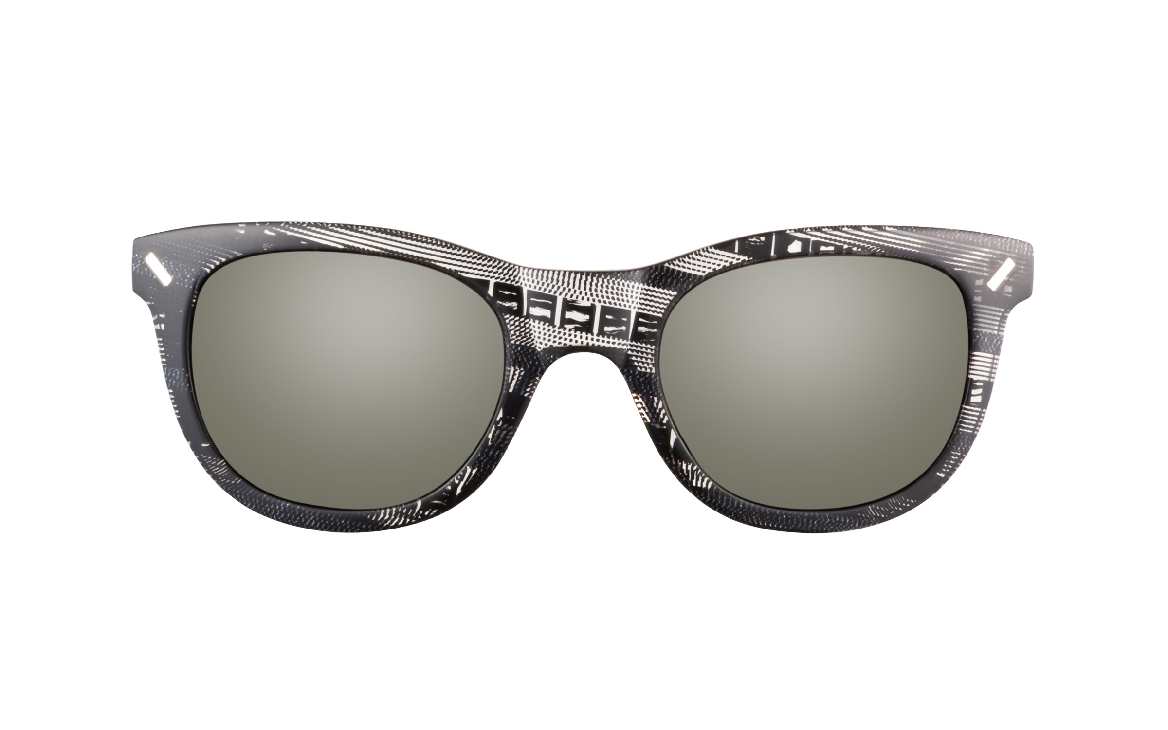 shop with confidence for kenzo kz3173 50 sunglasses