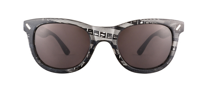product image of Kenzo KZ3173-50 Black Fantasy
