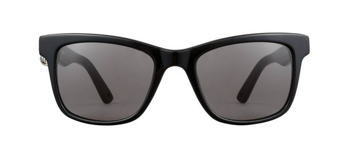 product image of Kenzo KZ3195-51 Black