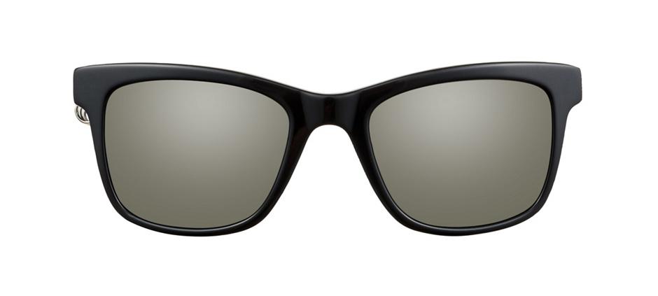 product image of Kenzo KZ3195-51 Black