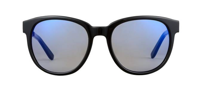 product image of Kenzo KZ3200-54 Black