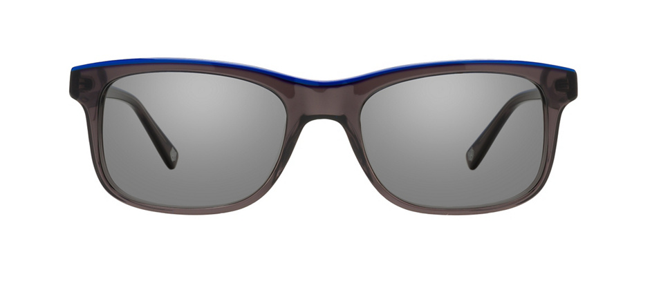 product image of Kenzo KZ4185-54 Grey Blue