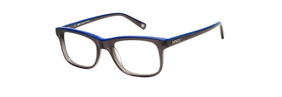 product image of Kenzo KZ4185-54 Grey Blue