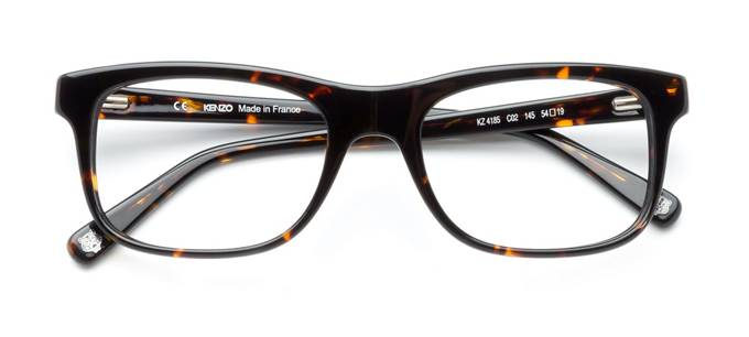 product image of Kenzo KZ4185-54 Tortoise Grey