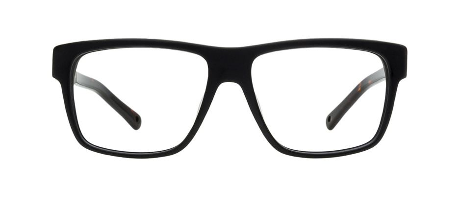 product image of Kenzo KZ4193A-55 Black