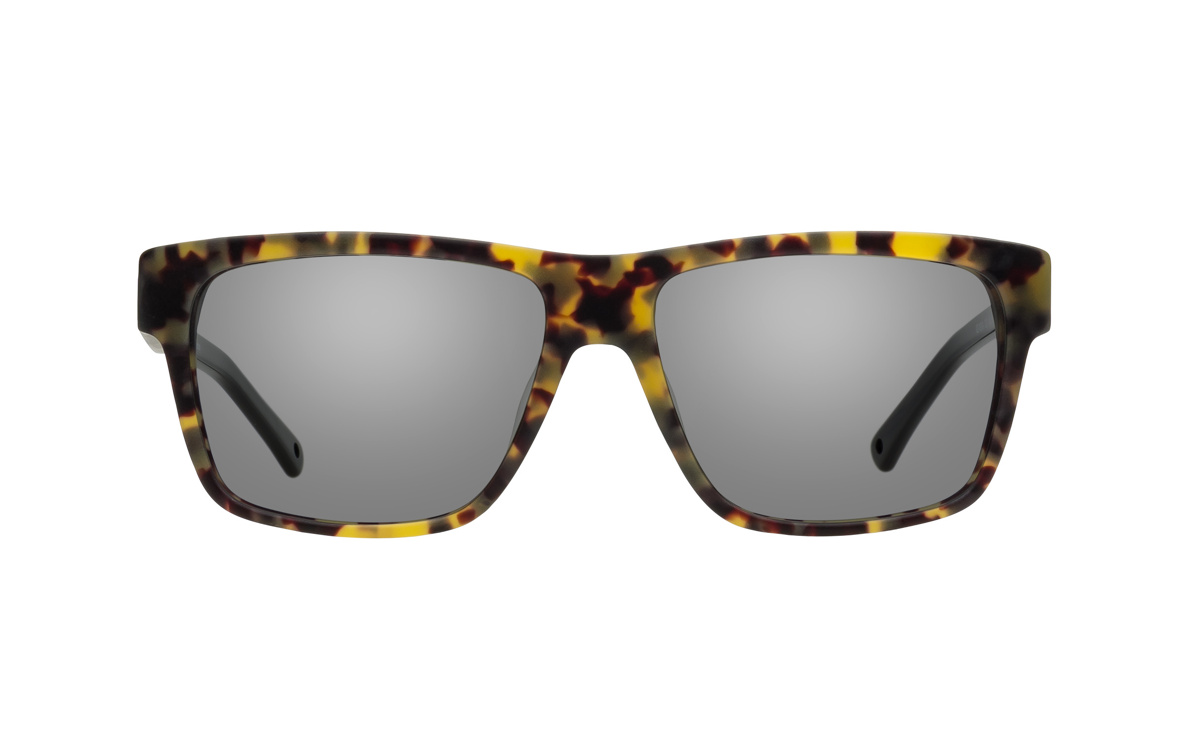 shop confidently for kenzo kz4193a 55 glasses with