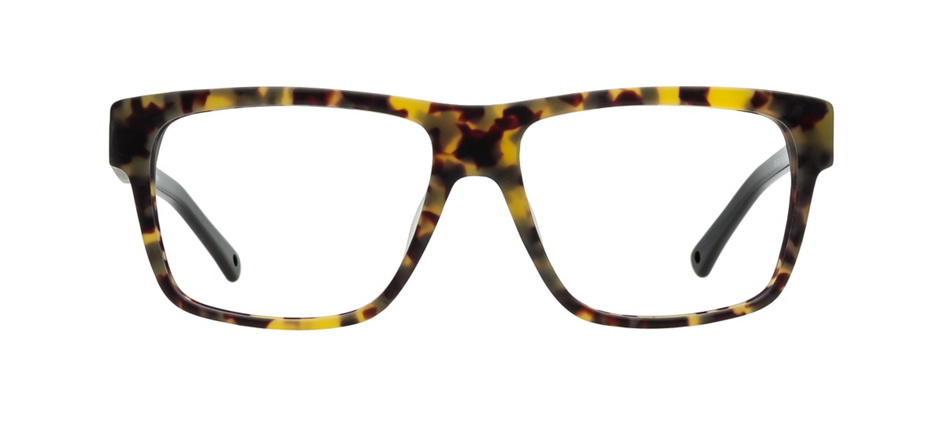 product image of Kenzo KZ4193A-55 Light Tortoise