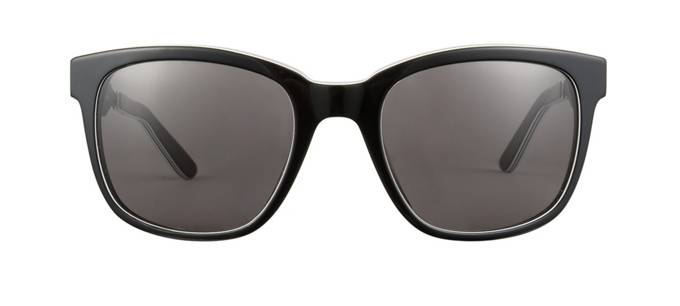 product image of Kenzo KZ5098-53 Black White