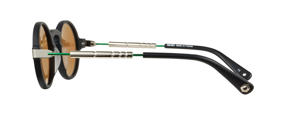 product image of Kenzo KZ5100-47 Black