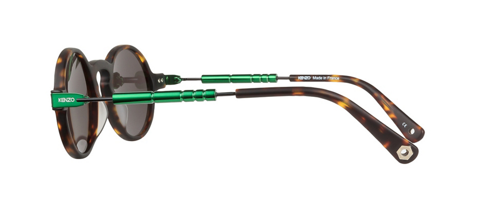 product image of Kenzo KZ5100-47 Tortoise