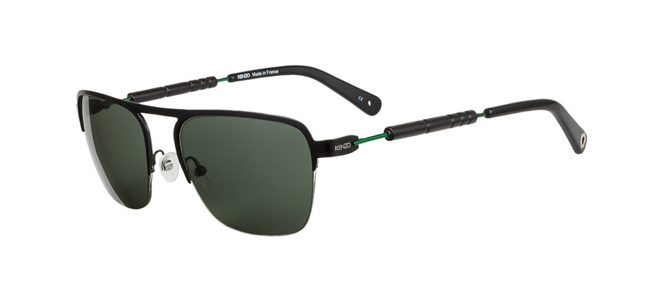 product image of Kenzo KZ5101-53 Black
