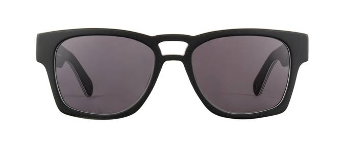 product image of Kenzo KZ5105-53 Black White