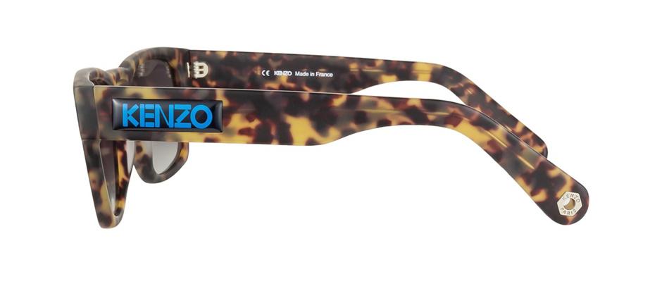 product image of Kenzo KZ5105-53 Tortoise