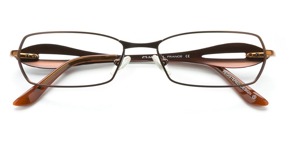 product image of Koali KO6723K Medium Brown