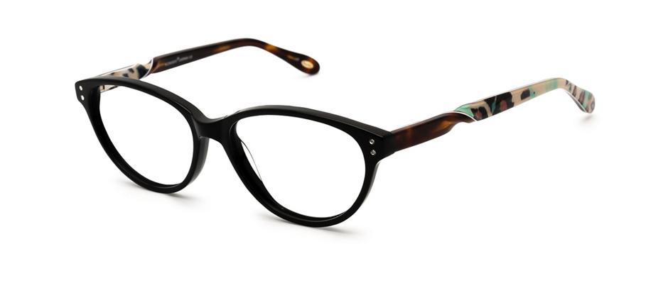 product image of Konishi KA5726-52 Black