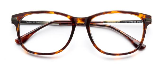 product image of Konishi KA5765-53 Tortoise Steel