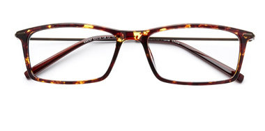 product image of Konishi KA5767-53 Tortoise