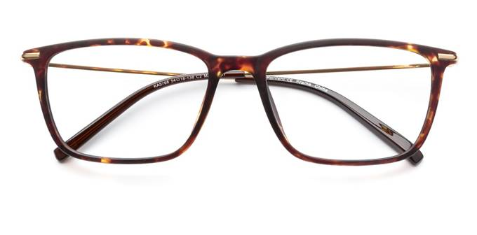product image of Konishi KA5768-54 Tortoise