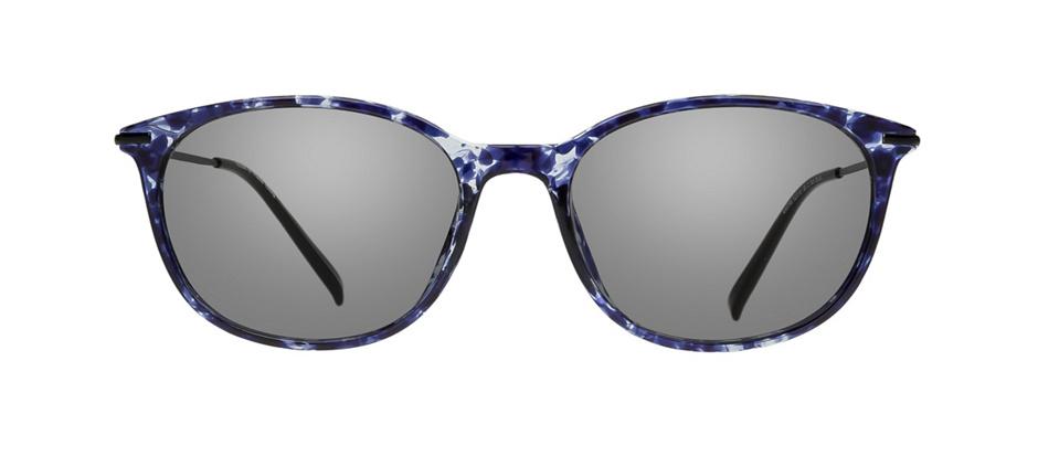 product image of Konishi KA5769-52 Black Blue Demi
