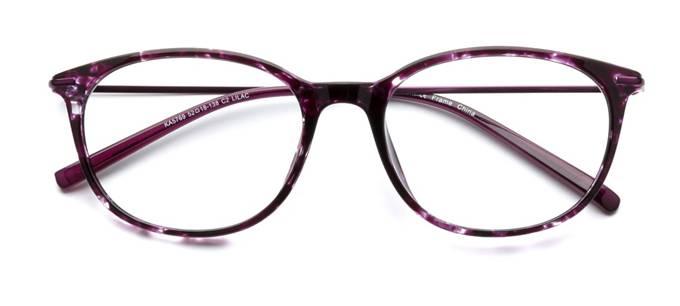 product image of Konishi KA5769-52 Lilac Demi
