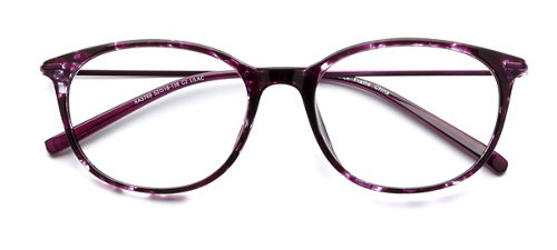product image of Konishi KA5769-52 Lilac Demi