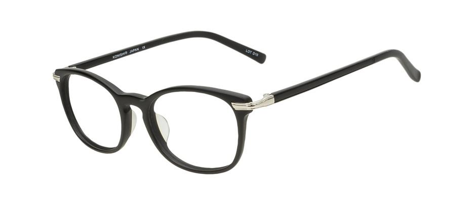 product image of Konishi KA5823-51 Black