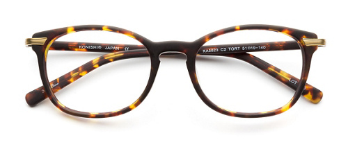 product image of Konishi KA5823-51 Tortoise