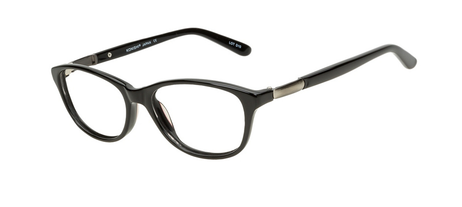 product image of Konishi KA5824-51 Black