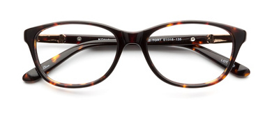 product image of Konishi KA5824-51 Tortoise