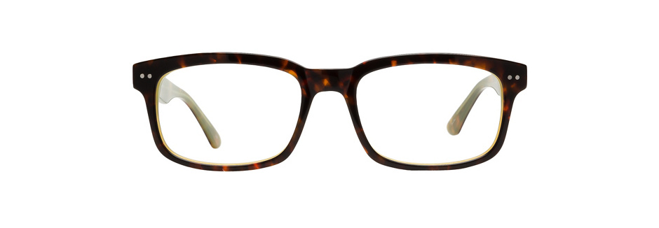 product image of Konishi KA7737-55 Tortoise Green