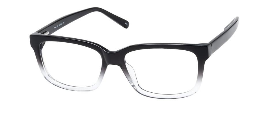 product image of Konishi KA7739-55 Black Gradient