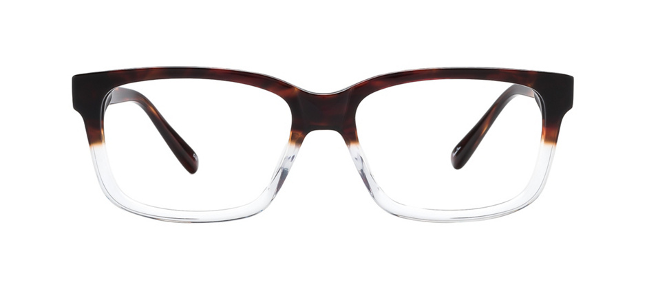 product image of Konishi KA7739-55 Tortoise Gradient