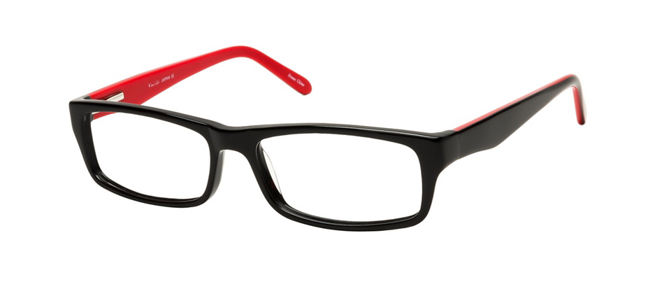 product image of Konishi KA7752-55 Black Red