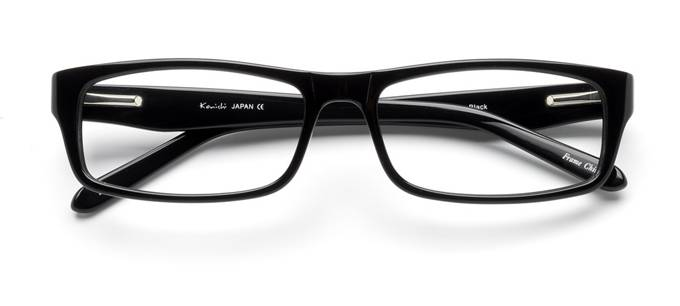 product image of Konishi KA7752-55 Black