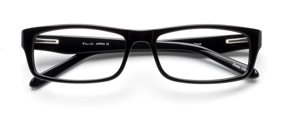product image of Konishi KA7752-55 Noir