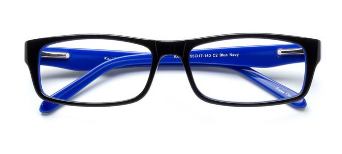 product image of Konishi KA7752-55 Blue Navy