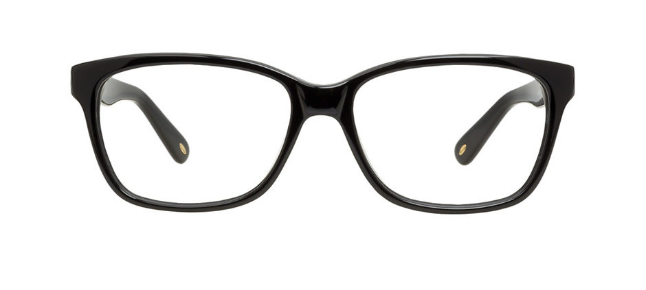 product image of Konishi KA7785-53 Black