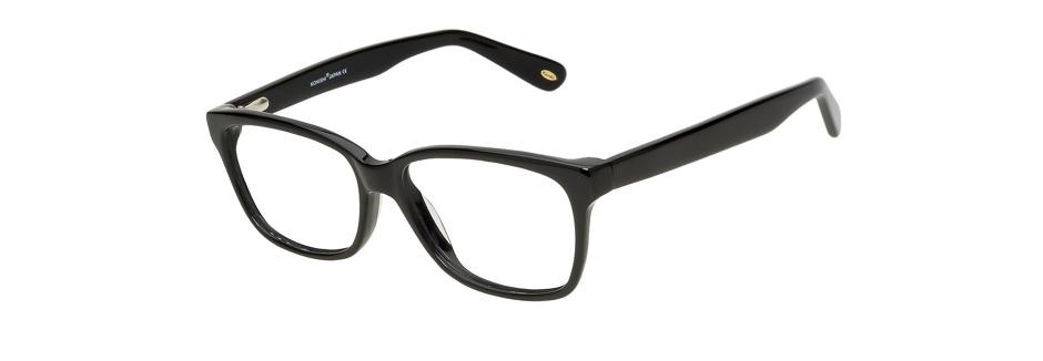 product image of Konishi KA7785-53 Black