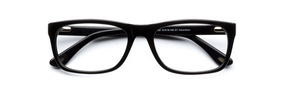 product image of Konishi KA7787-57 Black