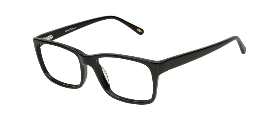 product image of Konishi KA7788-57 Black