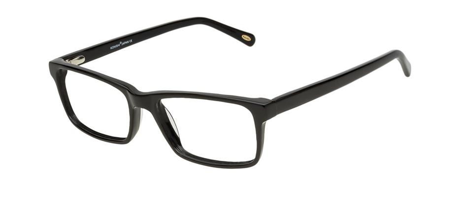 product image of Konishi KA7789-55 Black