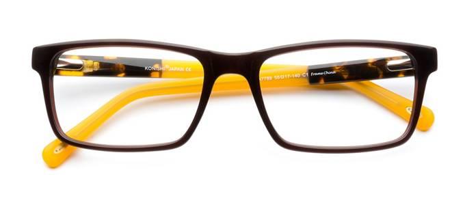 product image of Konishi KA7789-55 Brown