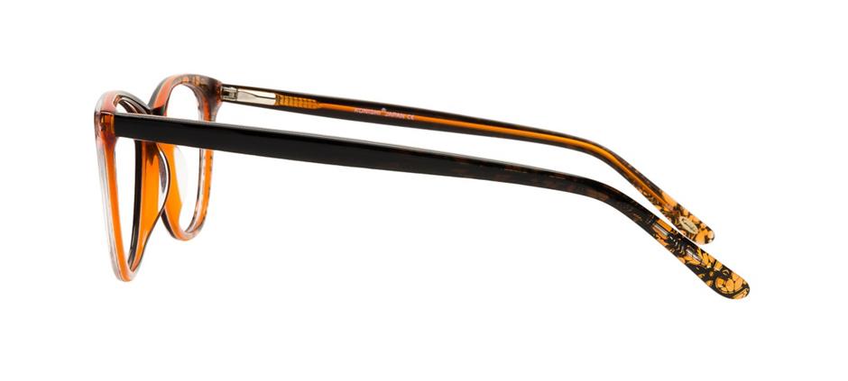 product image of Konishi KA7794-52 Bronze